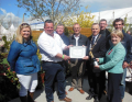 Omagh Business Gets Royal Seal Of Approval At Balmoral