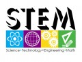 'Focus On Stem Subjects' Needed