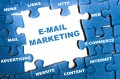 How To Make Your Email Marketing Efforts More Profitable