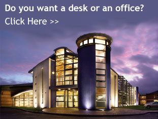 Do you want a desk or an office? Click here >>
