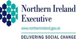 Celebrating Social Enterprise Networking Event