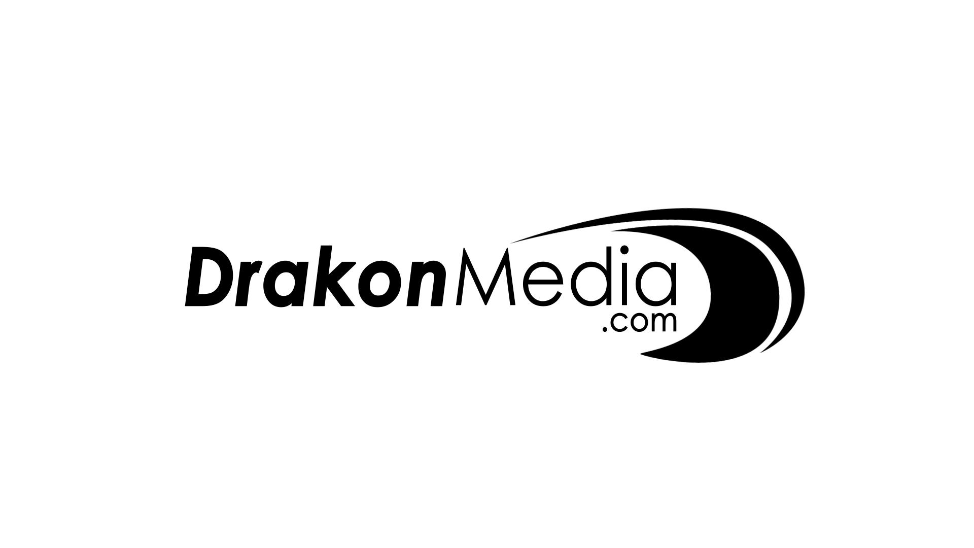 DrakonMediaLogo