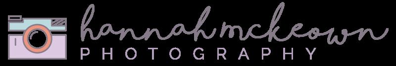 PRINT Hannah McKeown Logo Jan 16 Transparent Background
