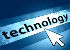 16 Things You Need To Know About Technology