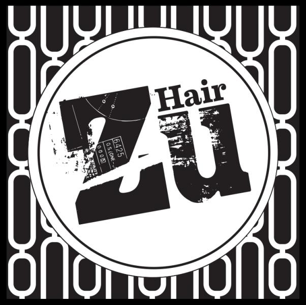 Business Profile: Zu! Hair Company
