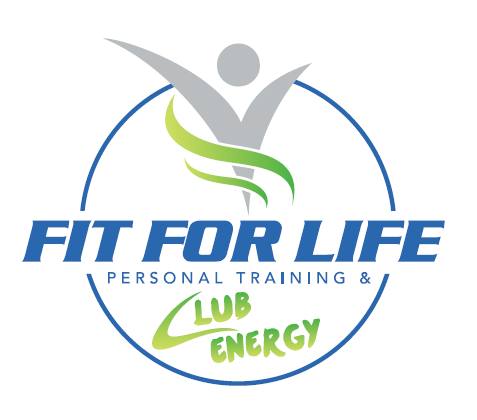 Business Profile: Fit For Life & Club Energy