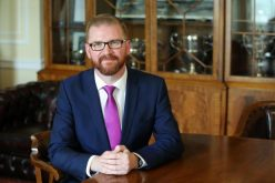 Hamilton Welcomes Increase in Number of Employee Jobs in Northern Ireland