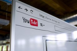 Converting Blog Content or YouTube Channels into Sales