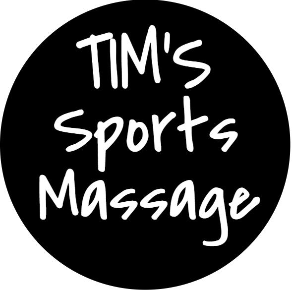 Business Profile: Tim's Sport Massage