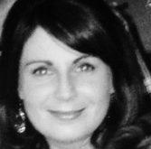 Business Profile: Bei Capelli