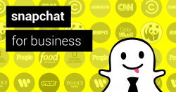 Snapchat: Can It Survive?
