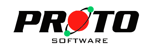 Business Profile: Proto Software