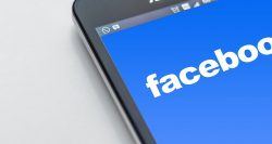 Should You Be Marketing Your Small Business on Facebook?