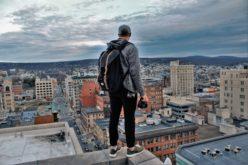 3 Business Tips for Millennial Entrepreneurs