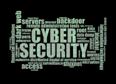 Free Event In Fermanagh And Omagh!  Workshop on Cyber Security