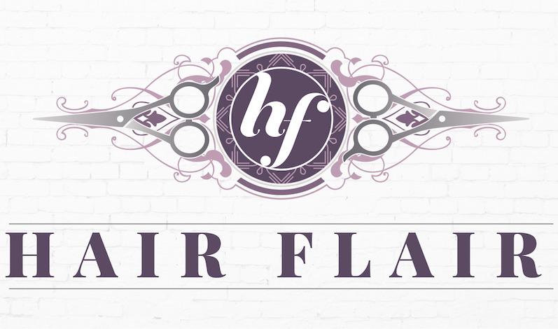 Business Profile: Hair Flair Salon