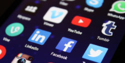 5 Ways to Market Your Small Business Using Social Media