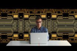 Entrepreneurs Rule in the Digital Age