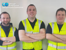 Business Profile: North West Electrical Services