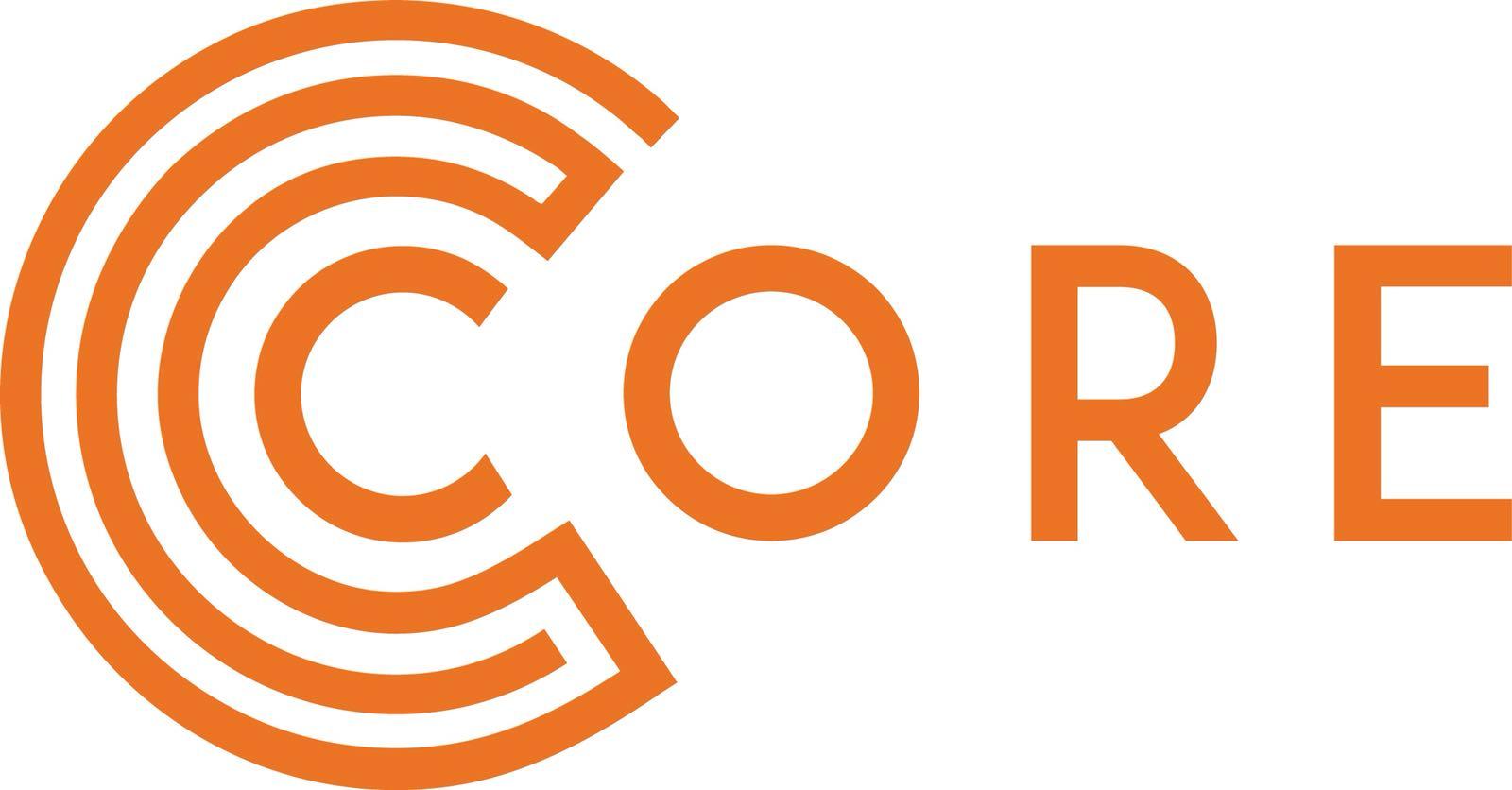 Business Profile: Core NI
