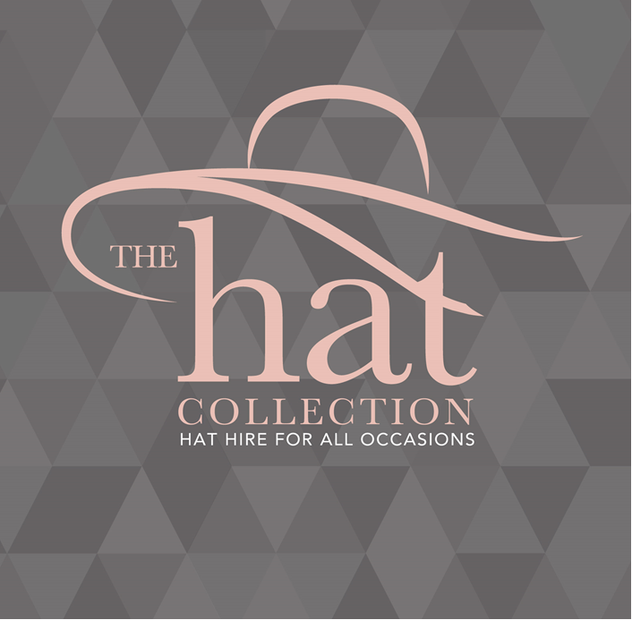 Business Profile: The Hat Collection, Omagh