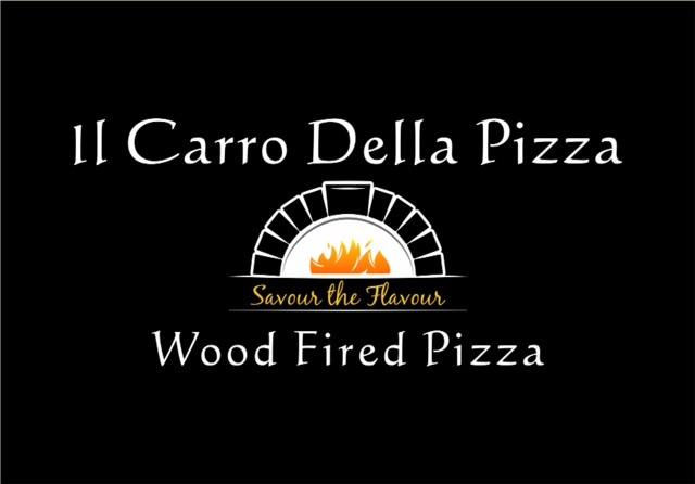 Business Profile: Il Carro Della Pizza