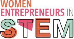 Women Entrepreneurs in STEM