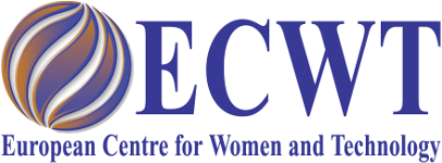 Woment Entrepreneurs in STEM