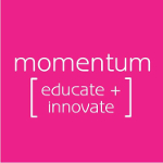 http://www.momentumconsulting.ie/