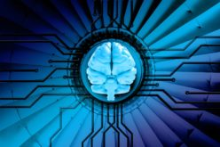 Is Technology Controlling Your Brain?
