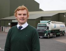 Tyrone Firm Capper in £15m Plan To Create 40 New Jobs