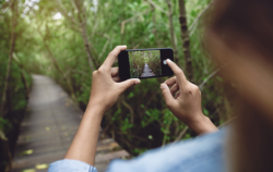 Funding Support For Immersive Tourism Technology