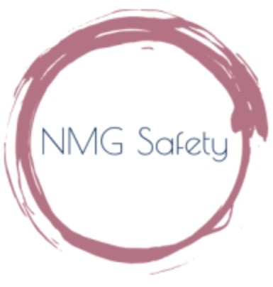 Business Profile: NMG Safety