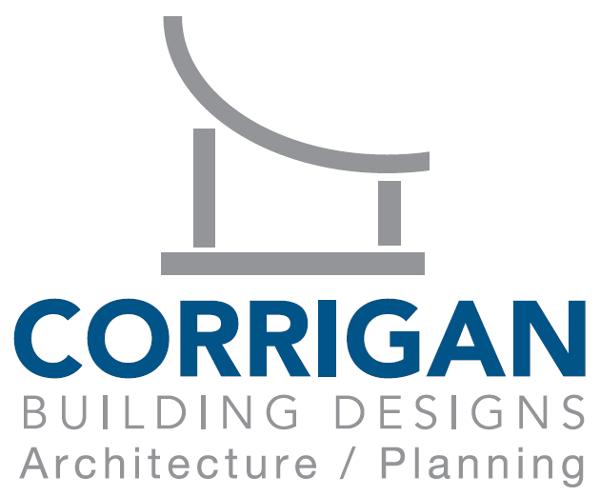 Business Profile: Corrigan Building Designs