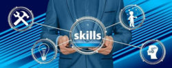 Do You Have The Right Skills?