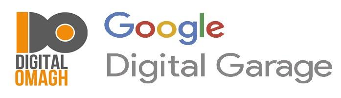 Digital Marketing with the Google Garage