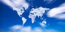 9 Key Success Factors for Internationalisation of Your Business