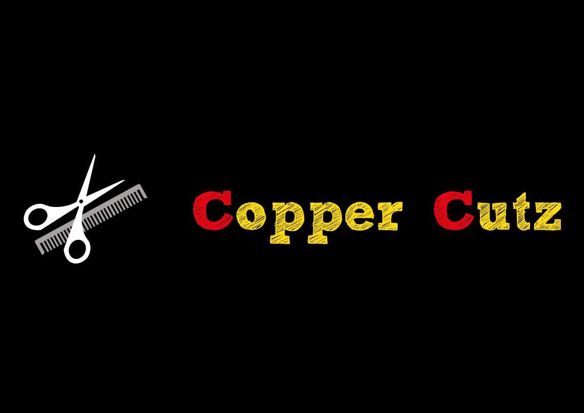 Business Profile: Copper Cutz