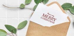 A Tax Break for Christmas: Take Advantage of The Small Gift Exemption