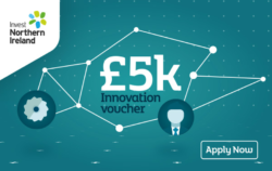 Innovation Vouchers January 2019 Call