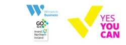 Yes You Can – £20k Pitching Fund Competition From Women In Business NI