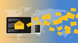 Why Small Businesses Should Start Sending Email Newsletters