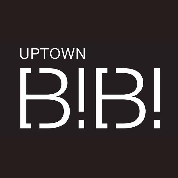 Business Profile: Uptown B!B!