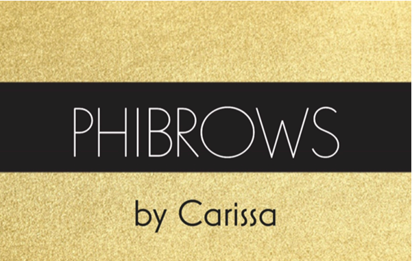 Business Profile: PhiBrows By Carissa